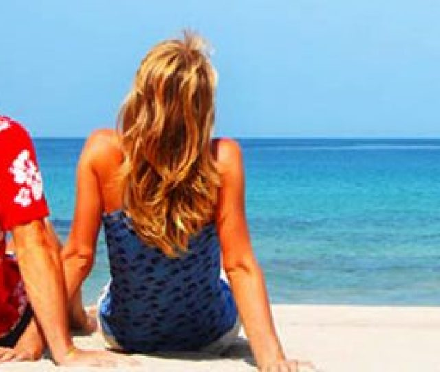 Exciting Goa Summer Packages
