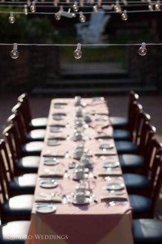 table setup 2