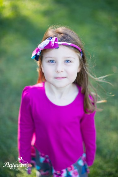 headband, blue eyes, pink dress, girl, central park, nyc
