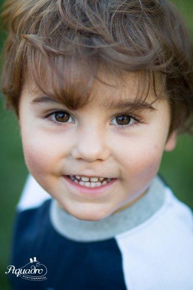 brown eyes, brown hair, two year old, boy