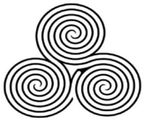 Dsa Simbolo