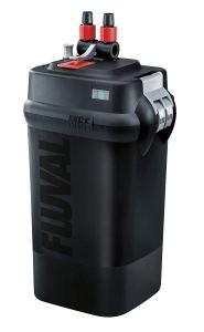 Fluval External Filter (106, 206,306,406)