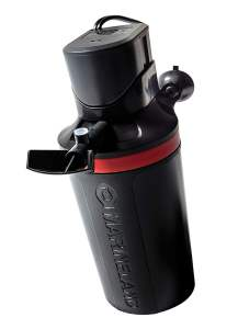 Marineland Internal Canister Filter