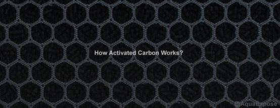 How-Activated-Carbon-Works