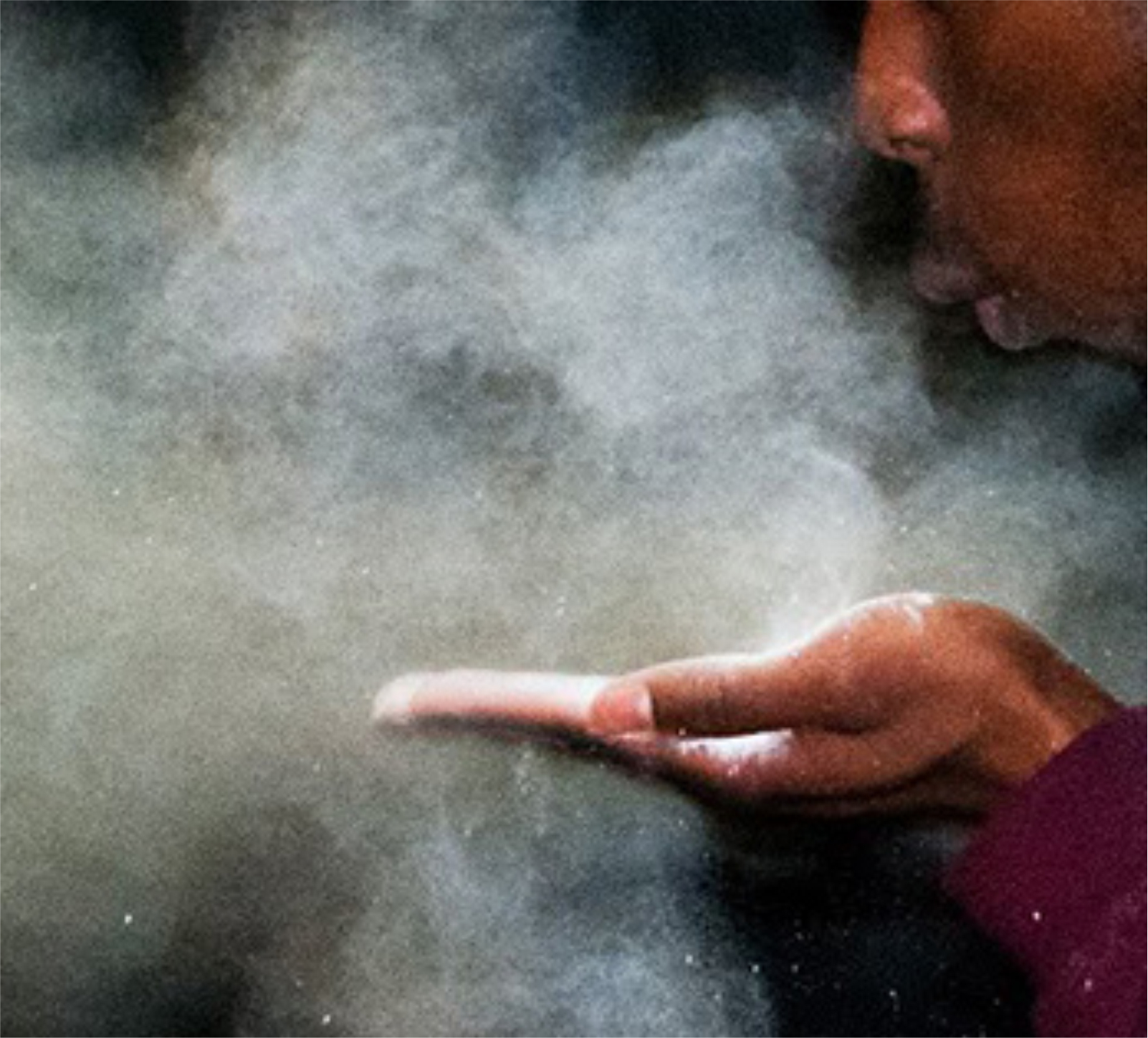 What You Need to Know About Silica Dust in the Workplace