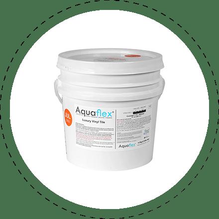 Aquaflex Adhesive