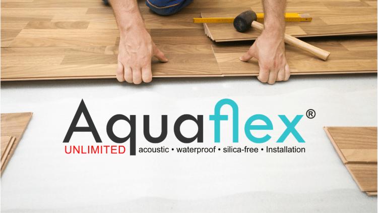 Aquaflexinc