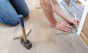 Flooring Trends for 2020