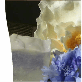 如何使用手工皂洗頭 - Aqua Grace Hand Made Soap