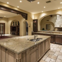 Granite Kitchens Win A Kitchen Makeover Typhoon Bordeaux Nature S Piece Of Art In