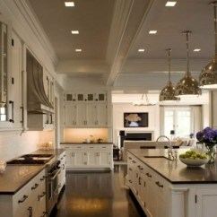 Granite Kitchens Wood Kitchen Counters Black Countertops Luxurious Look For A Daring Touch Of Sophistication To The