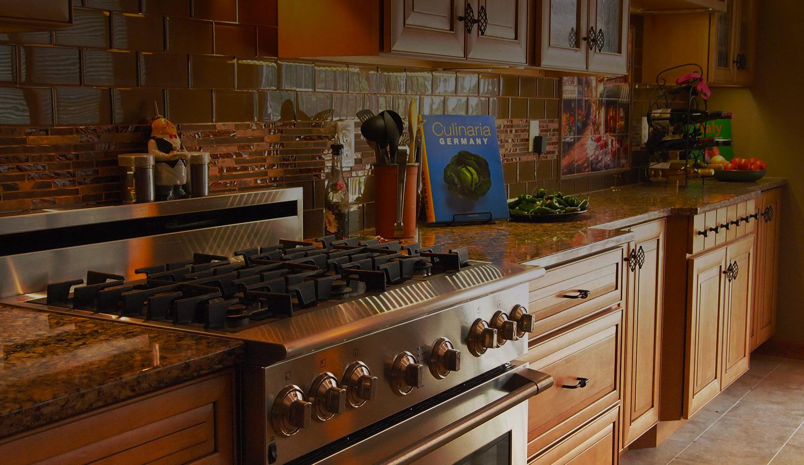 kitchen and bath design center pictures of granite countertops backsplashes aqua wayne nj