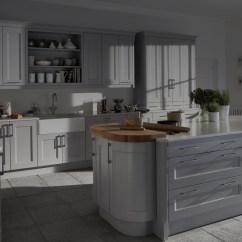 Kitchen And Bath Design Center Unique Cabinet Pulls Aqua Wayne Nj