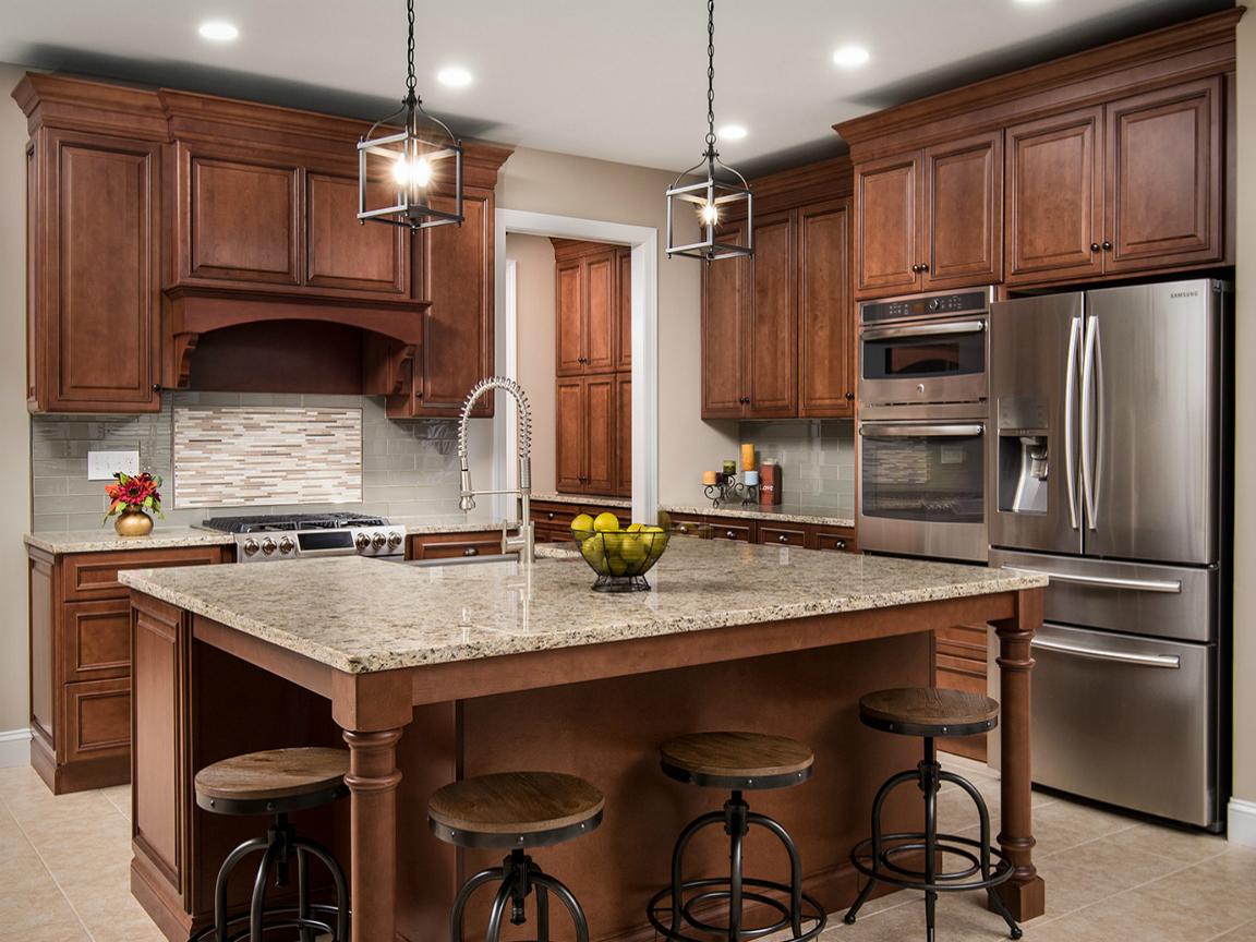 kitchen cabinets newark nj two handle faucet repair surplus matttroy