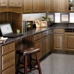 Wholesale Kitchen Cabinets Nj Sm Appliances Wolf Saginaw Chestnut - Aqua And Bath Design Center