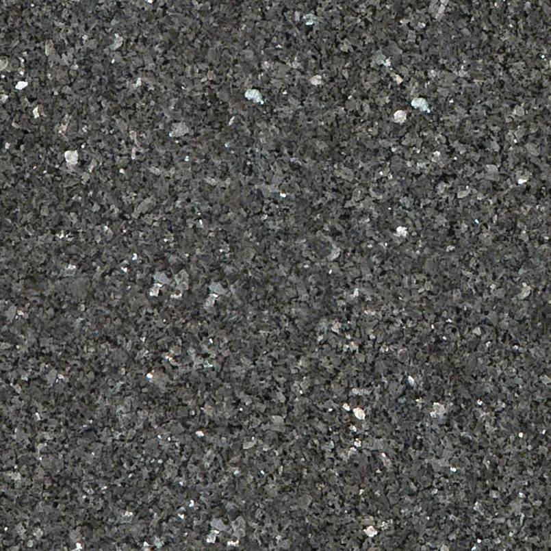 Blue Pearl Granite The Most Popular  Most Loved Blue