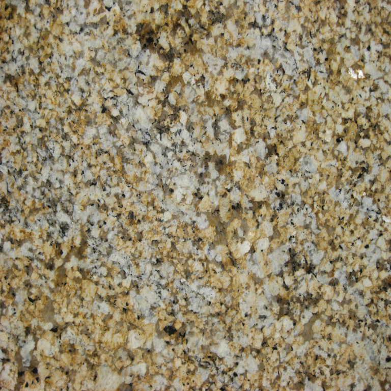 discount kitchen cabinets nj caddy african persa granite [discount prices, unique colors]