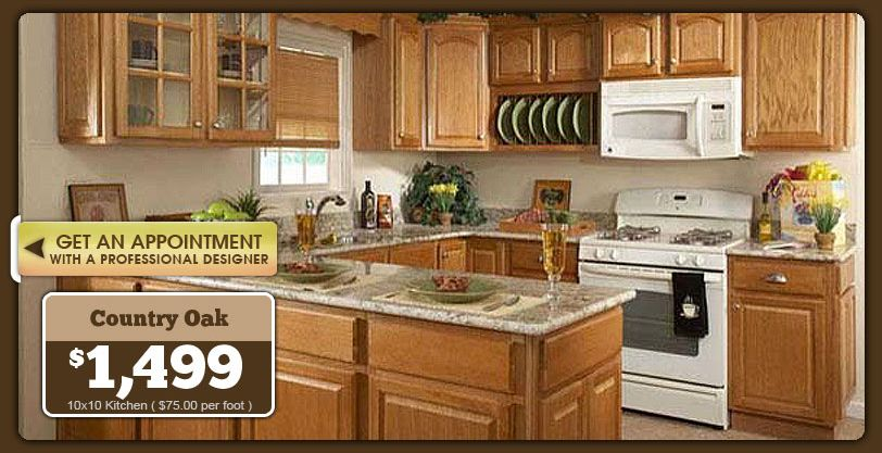KITCHEN CABINETS NJ DEAL  Factory direct prices NJ