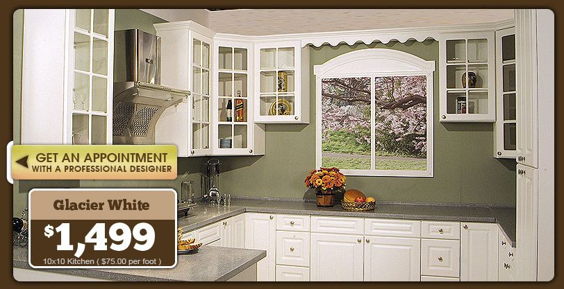 kitchen cabinets cheap large rugs nj deal factory direct prices cabinet outlet