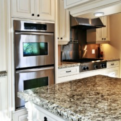 Kitchen Deals Small Plans Cabinets Countertops For Little Falls Nj Homeowners And Low Price