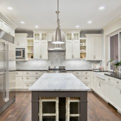 Kitchen Deals Movable Cabinets Countertops For Pompton Lakes Nj Homeowners And Low Price