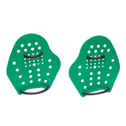 Hand Paddle Swimpower
