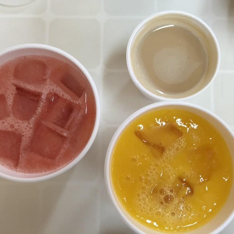 Juice_Paradise