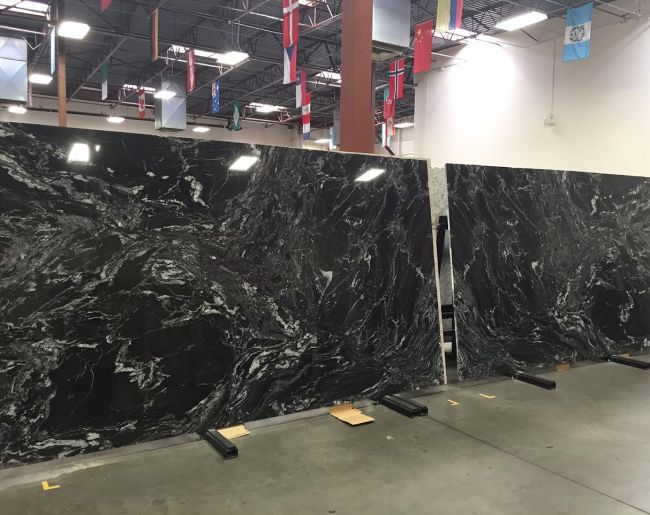 black slabs 1