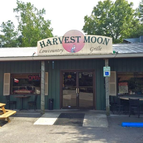 Harvest_Moon_Cafe