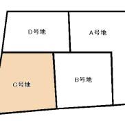 【新築住宅】比島町3丁目C号地