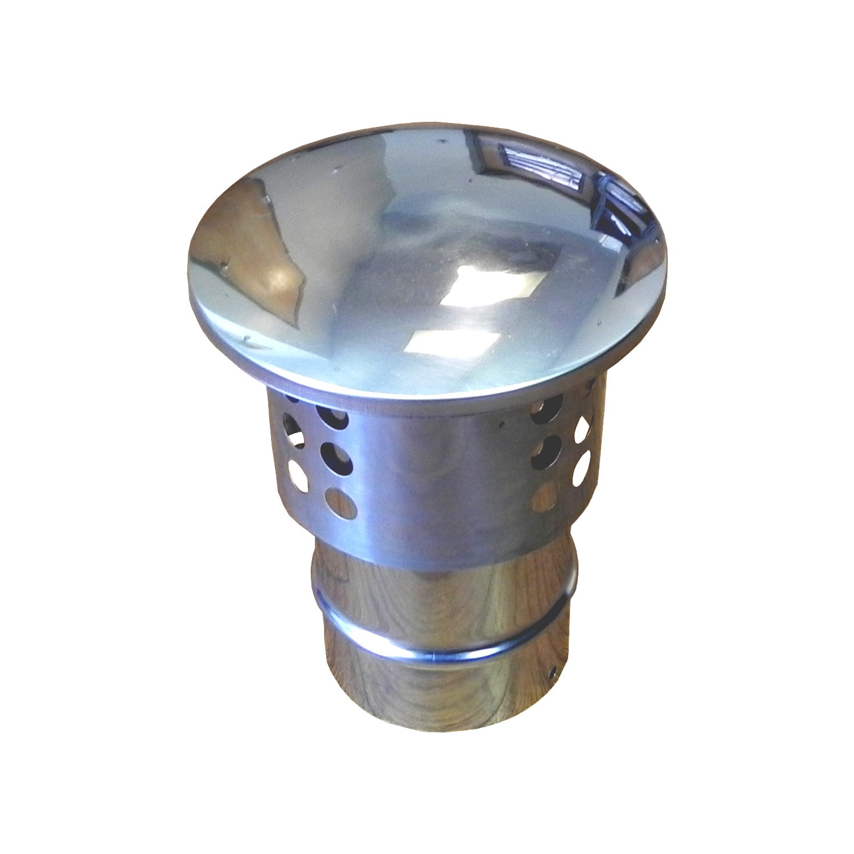 Aquah 6l Outdoor Liquid Propane Tankless Water Heater