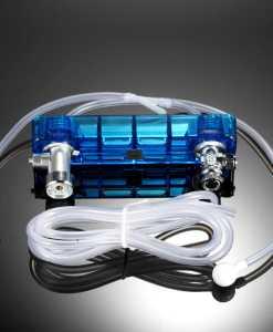 D501 DIY Karbondioksit Jeneratörü