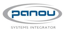 Panou SA AV Distributors in Greece