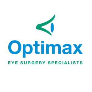 Optimax Eye Clinic In London