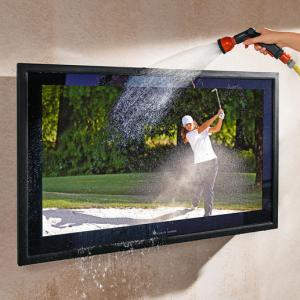 Waterproof TV Screens, Displays & Monitors