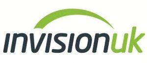 UK AV & TV Distributors