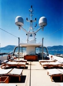 Motor-Yacht-Mariu-Sun Deck