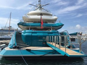 sunrays-super-yacht-oceanco