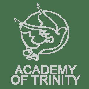 The Academy of Trinity, Radstock, Somerset