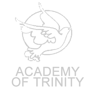 The Academy of Trinity, Radstock, Somerset