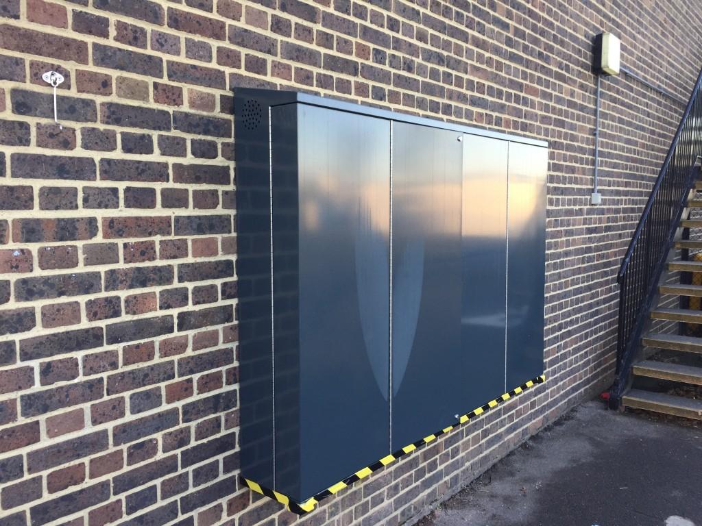 Led Display Distributor
