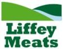 Liffey Meats Ireland