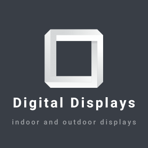 Digital Displays South Africa