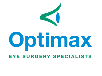 Optimax Eye Clinic In London