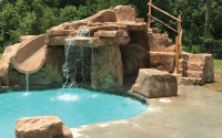 Why Caves and Grottos are Easy, Profitable Pool Add-Ons ...