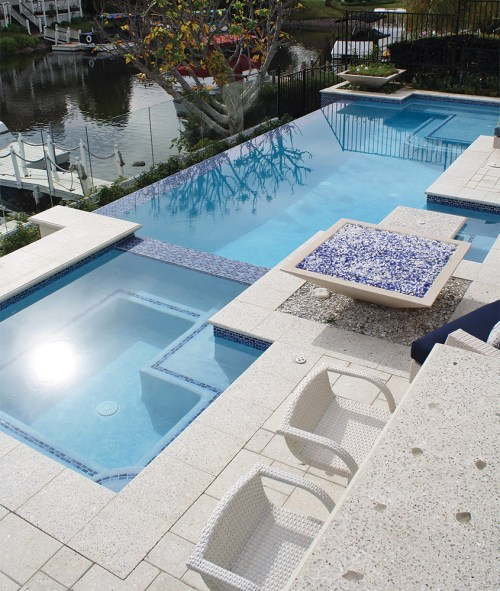 small resolution of although commonplace these days vanishing edge pools remain some of the most daring complex and beautiful installations especially for settings with