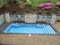 Mini Pools For Small Backyards   Joy Studio Design Gallery ...