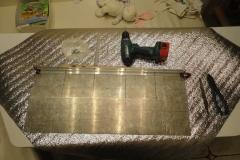 自家製 - アルミニウム - ラジエーター - 冷却 -  ICE  -  2