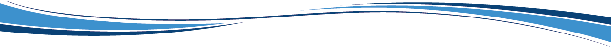 webaqua-miscelanea-lineas-02