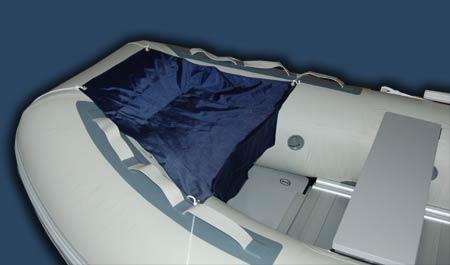 Storage Bag for inflatable boat dinghy